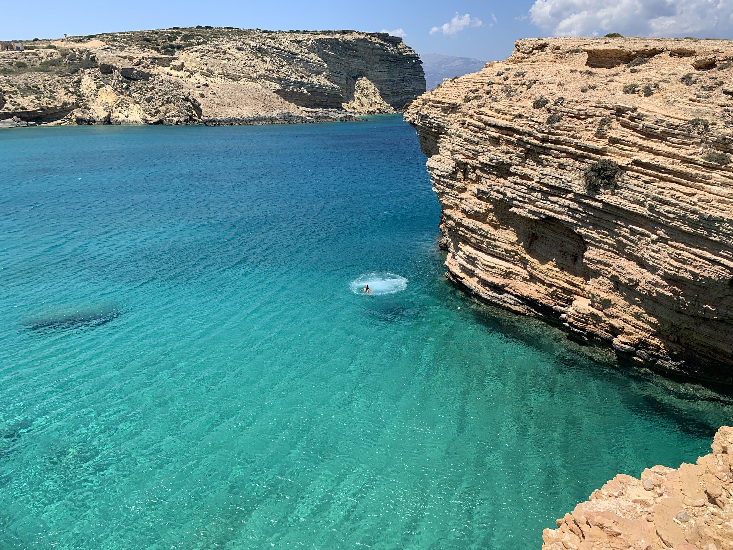 Koufonisia-Aegean-Sea.JPG