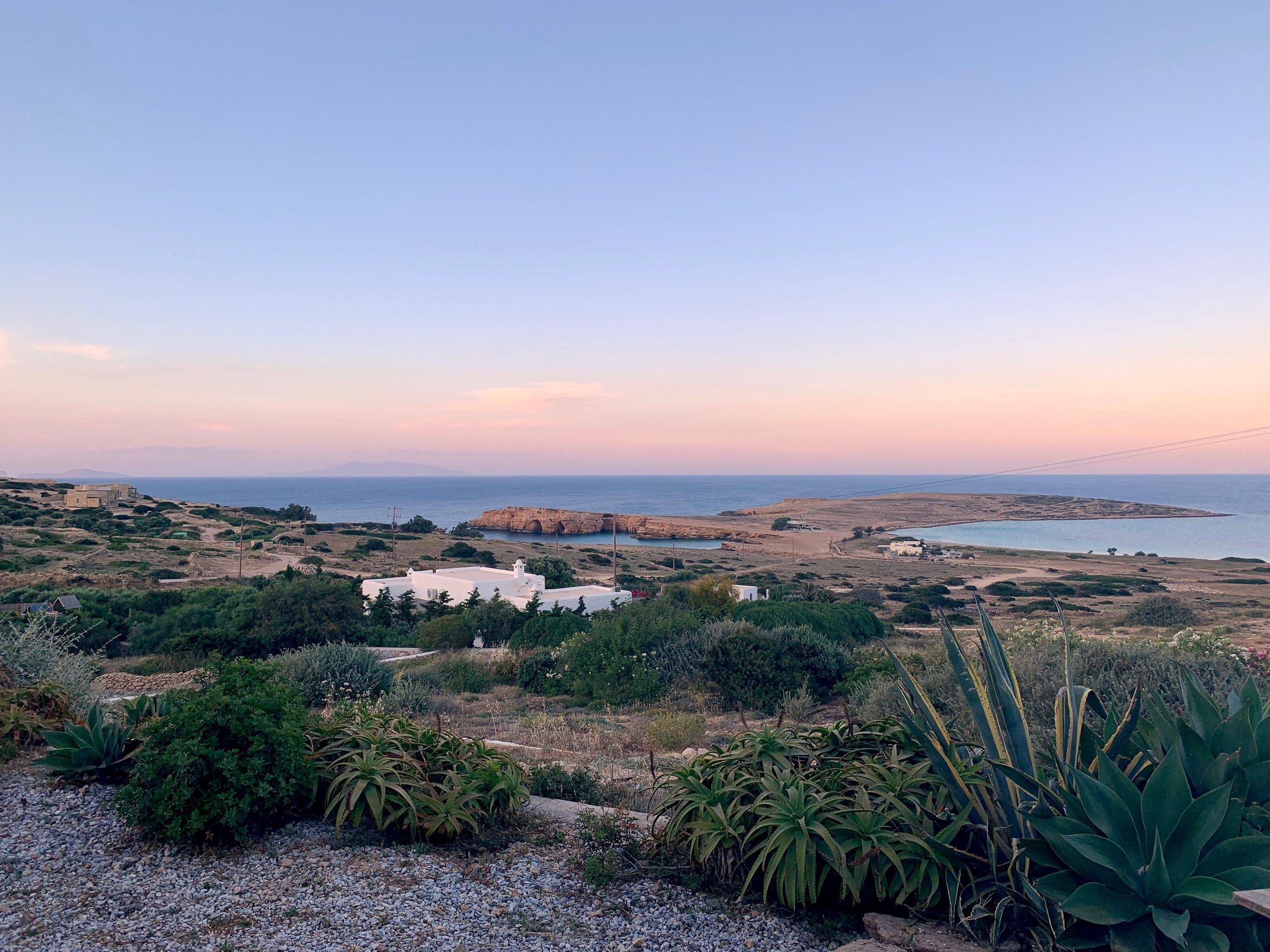 Koufonisia-Villas-Sunset.JPG