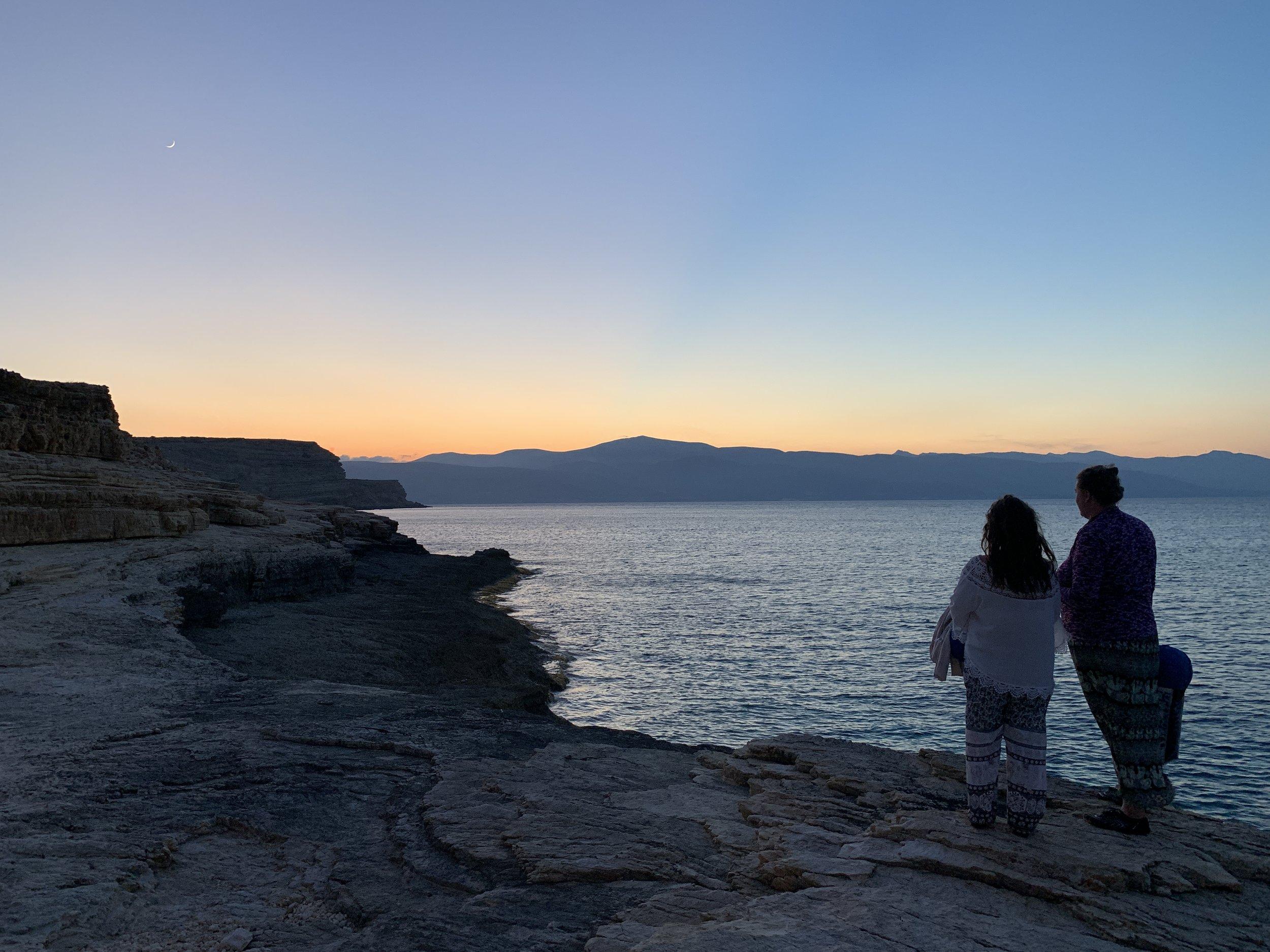 Koufonisi-Cliffs-Greece.JPG