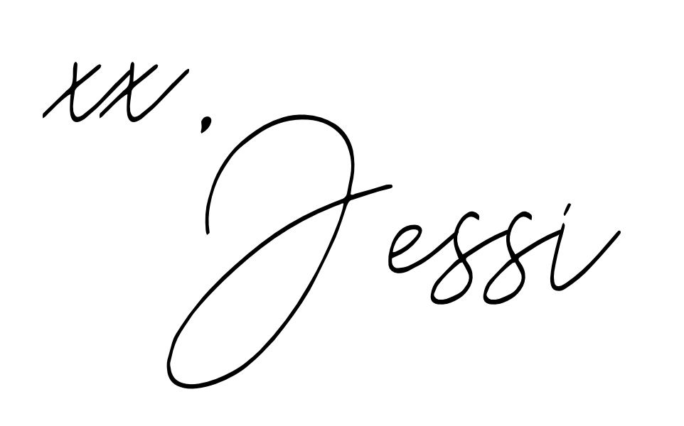 JessiSignature.png