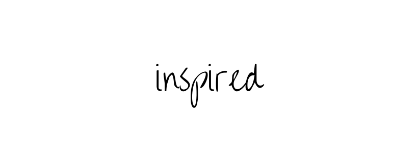 Copy of This space was created for talking life inspo, beauty, and motherhood, while also sharing some more fun_messy aspects about my life and family.-5.png