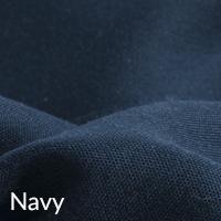 Napkins: 20x20    Linen Sizes*:    52x52    62x62    72x72    85x85    52x115    72x120    90R    108R    120R    132R
