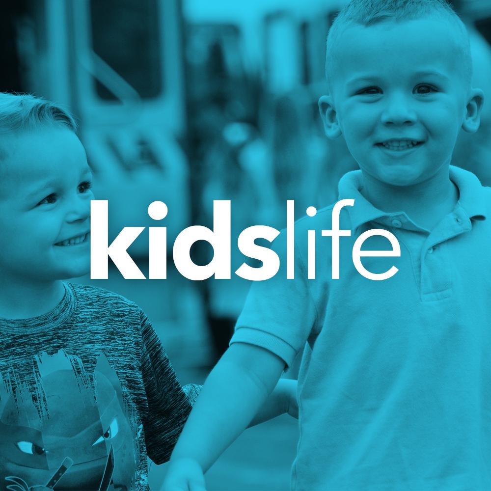 kidslifeicon.jpg