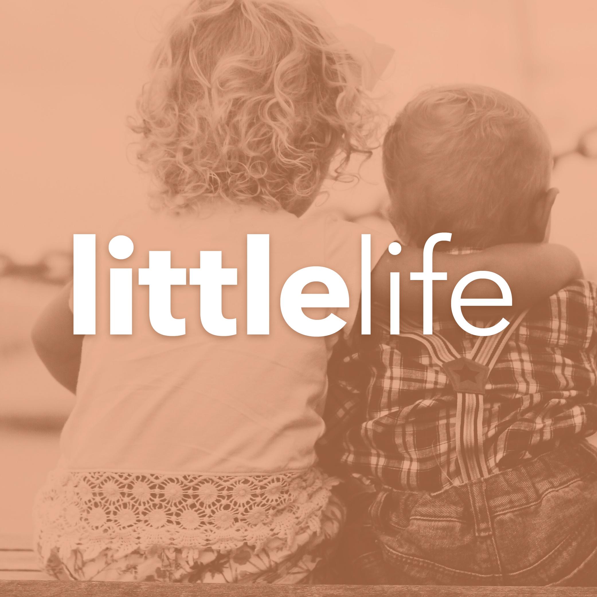 LittleLife.jpg
