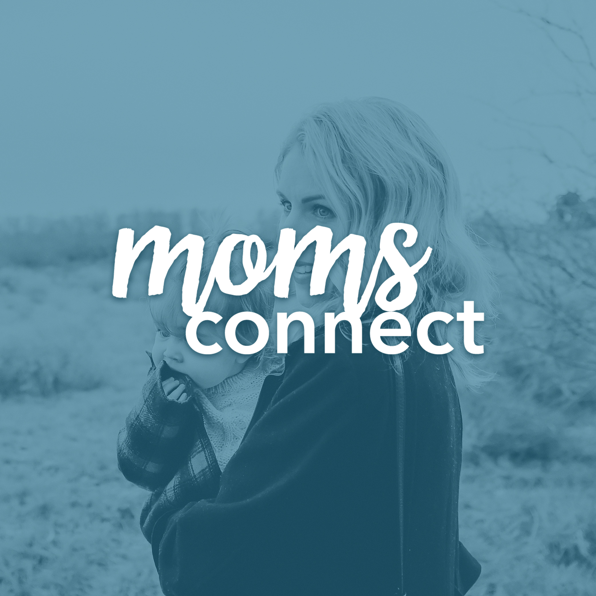 MomsConnect