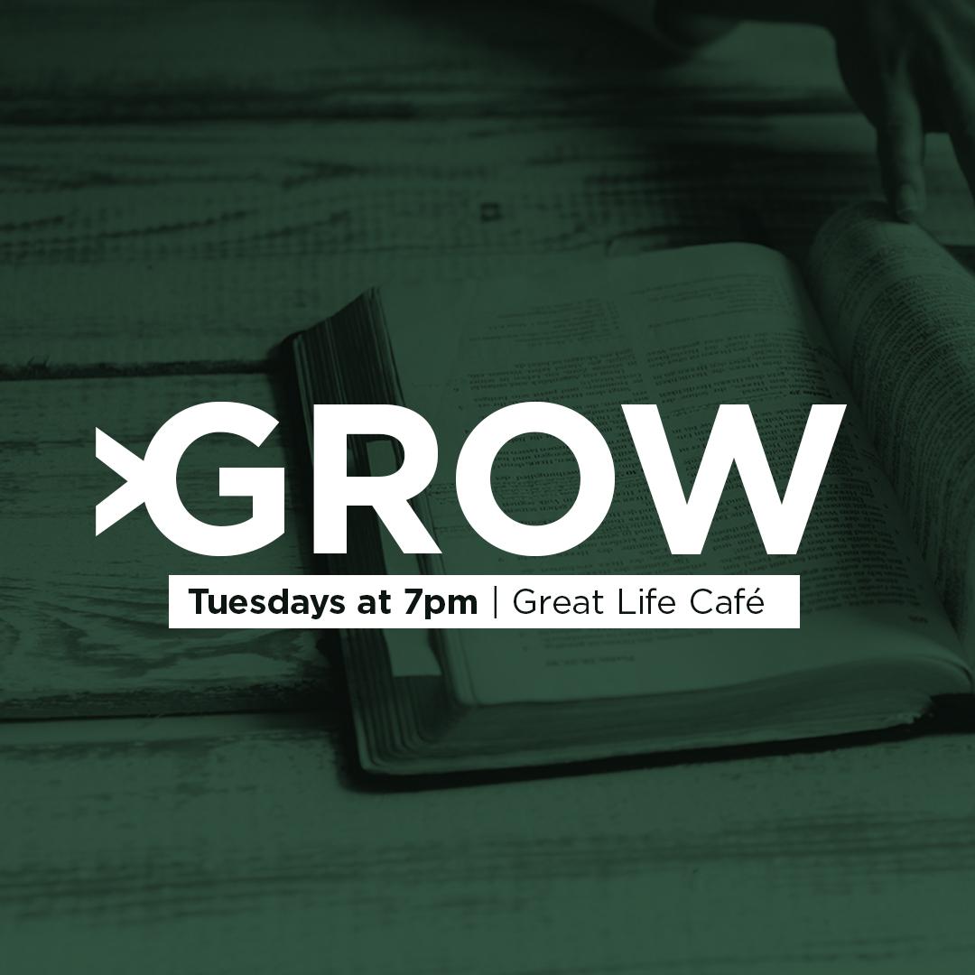 GrowSM2.jpg
