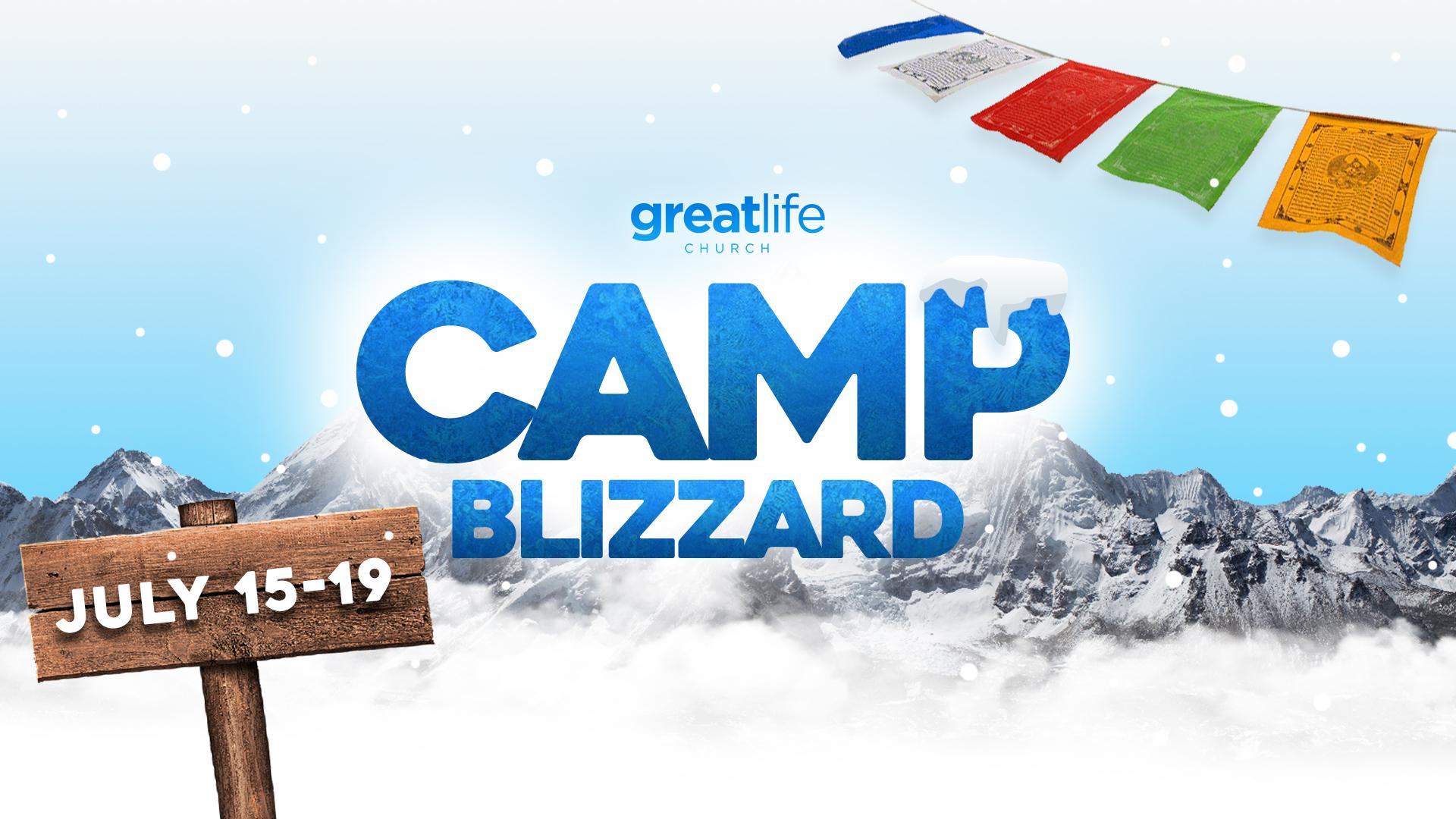 CampBlizzard-SS-NoInfo.jpg