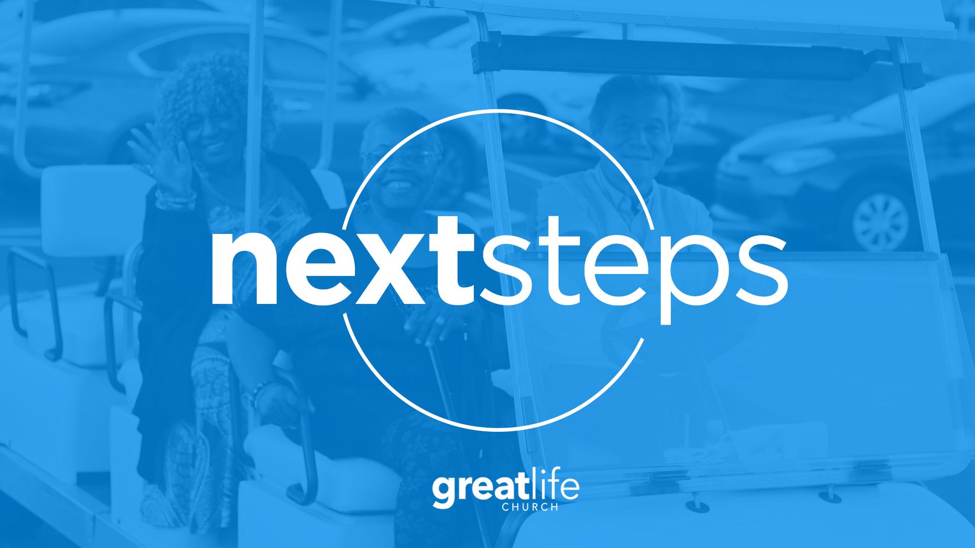 nextsteps-event-ss.jpg