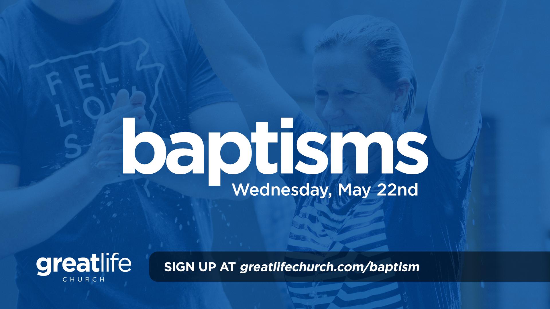 baptisms-SS.jpg