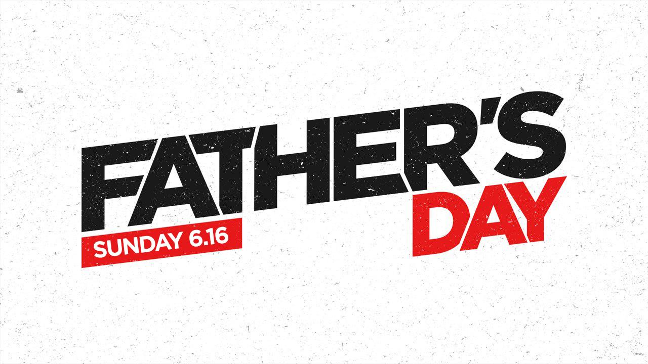 FathersDay-SS.jpg