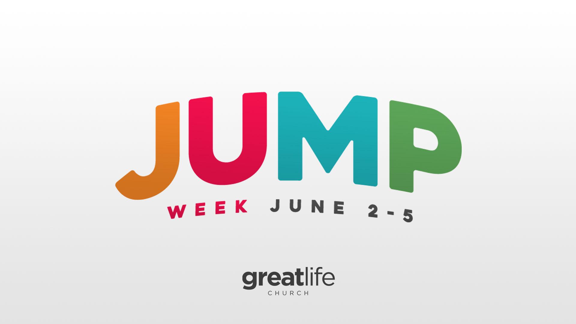 Jump Week - SS.jpg