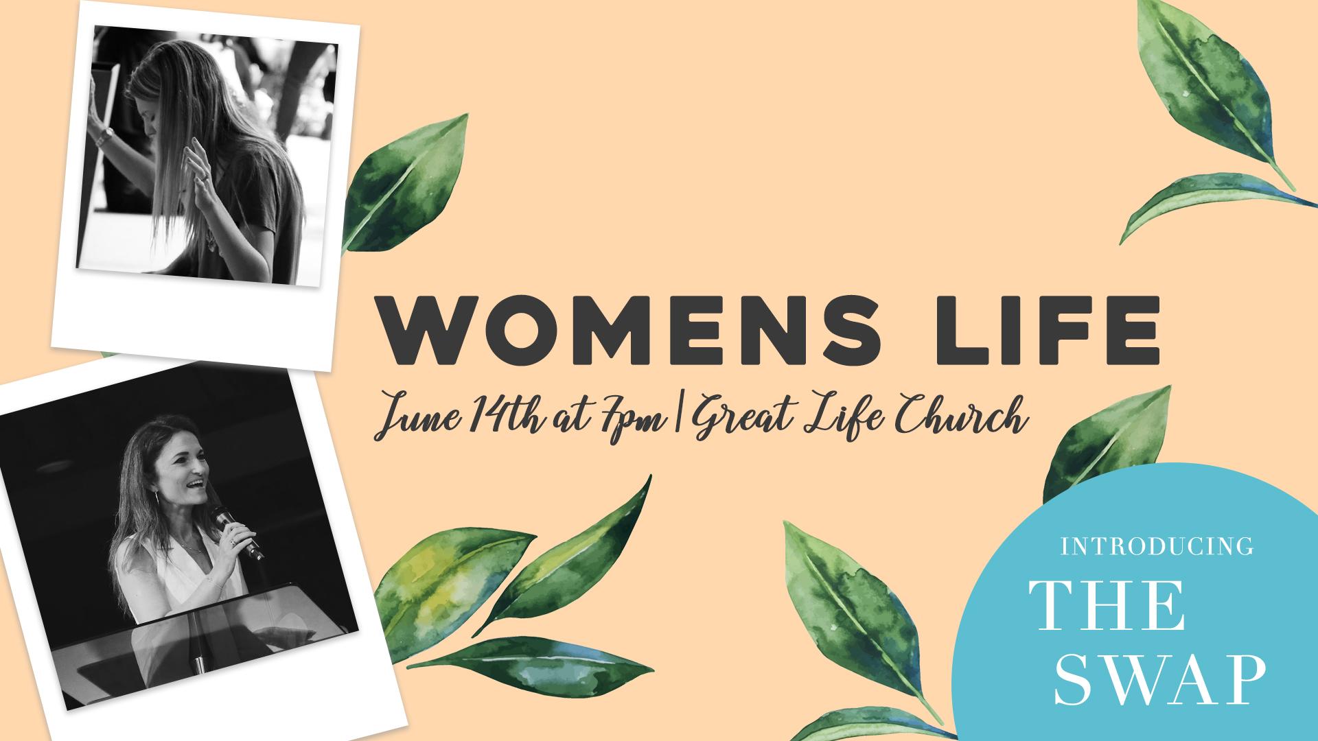 WomensLife-SS.jpg