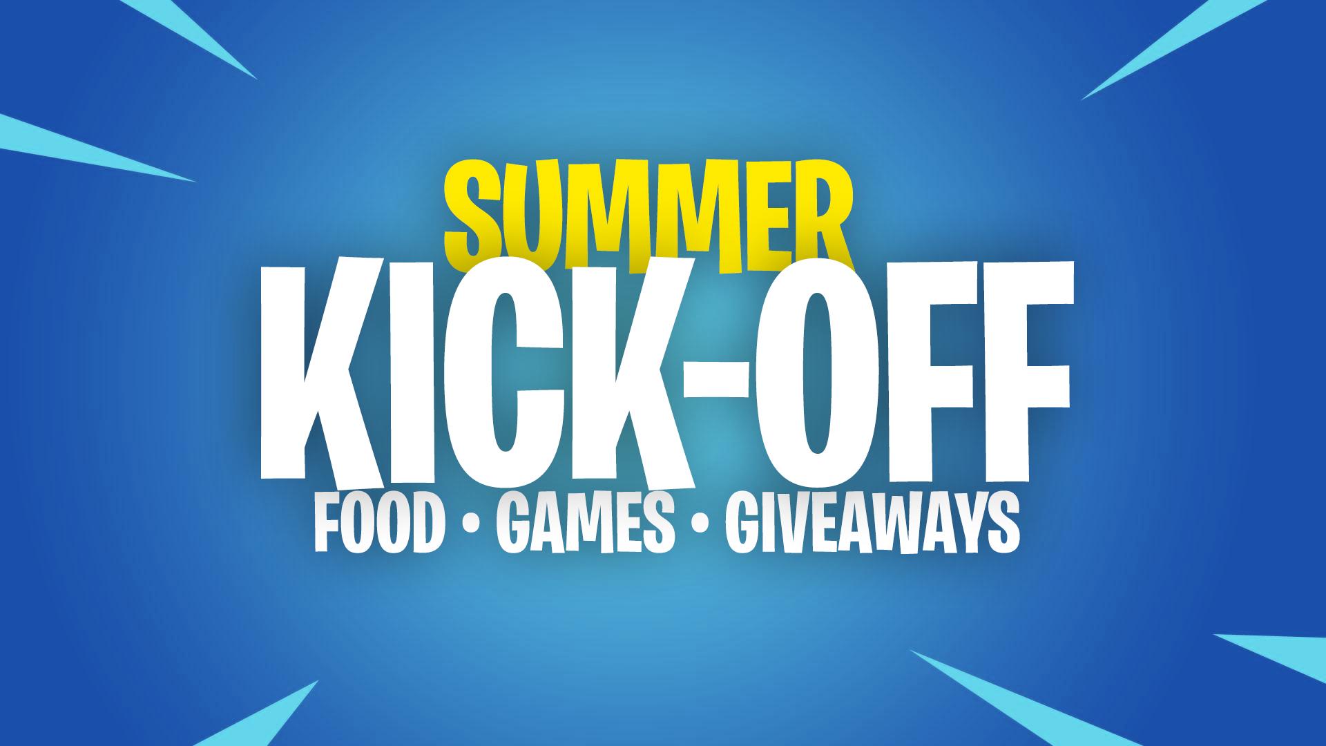 Summer Kick Off Party.jpg