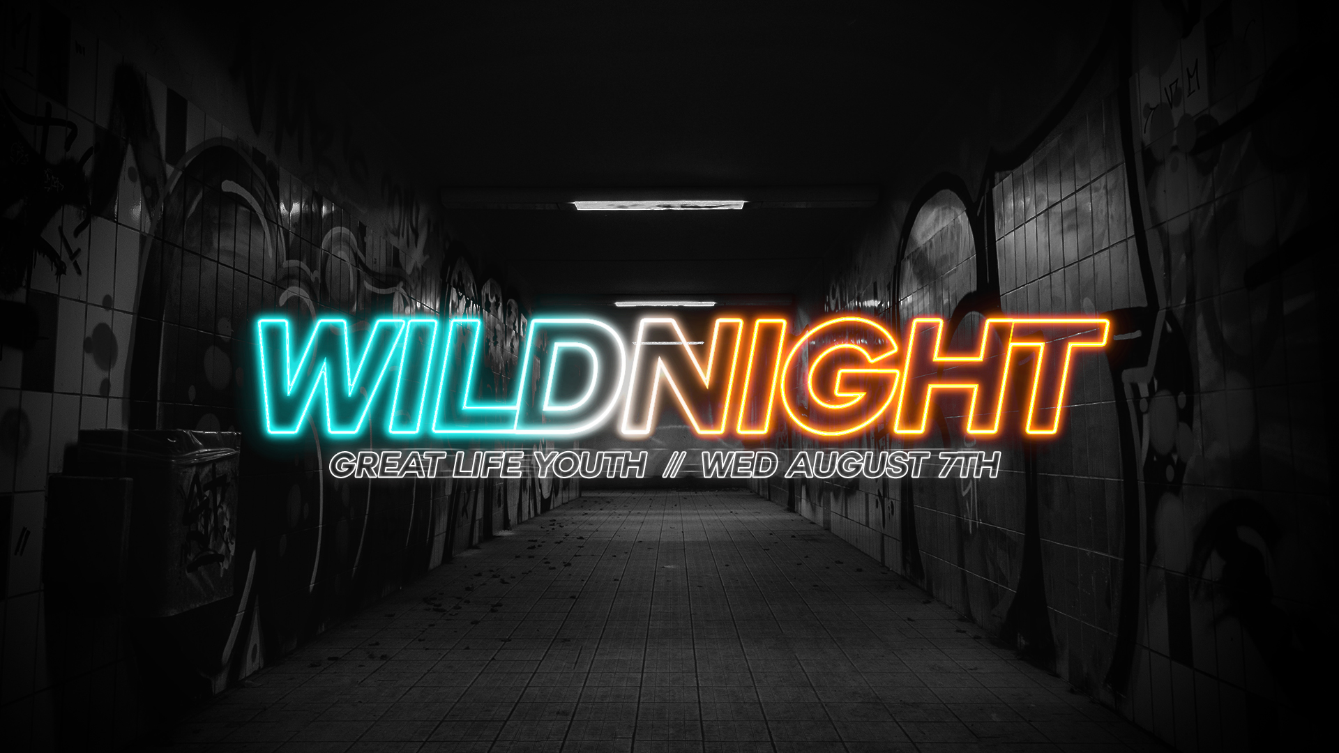Wild Night - SS (1).jpg