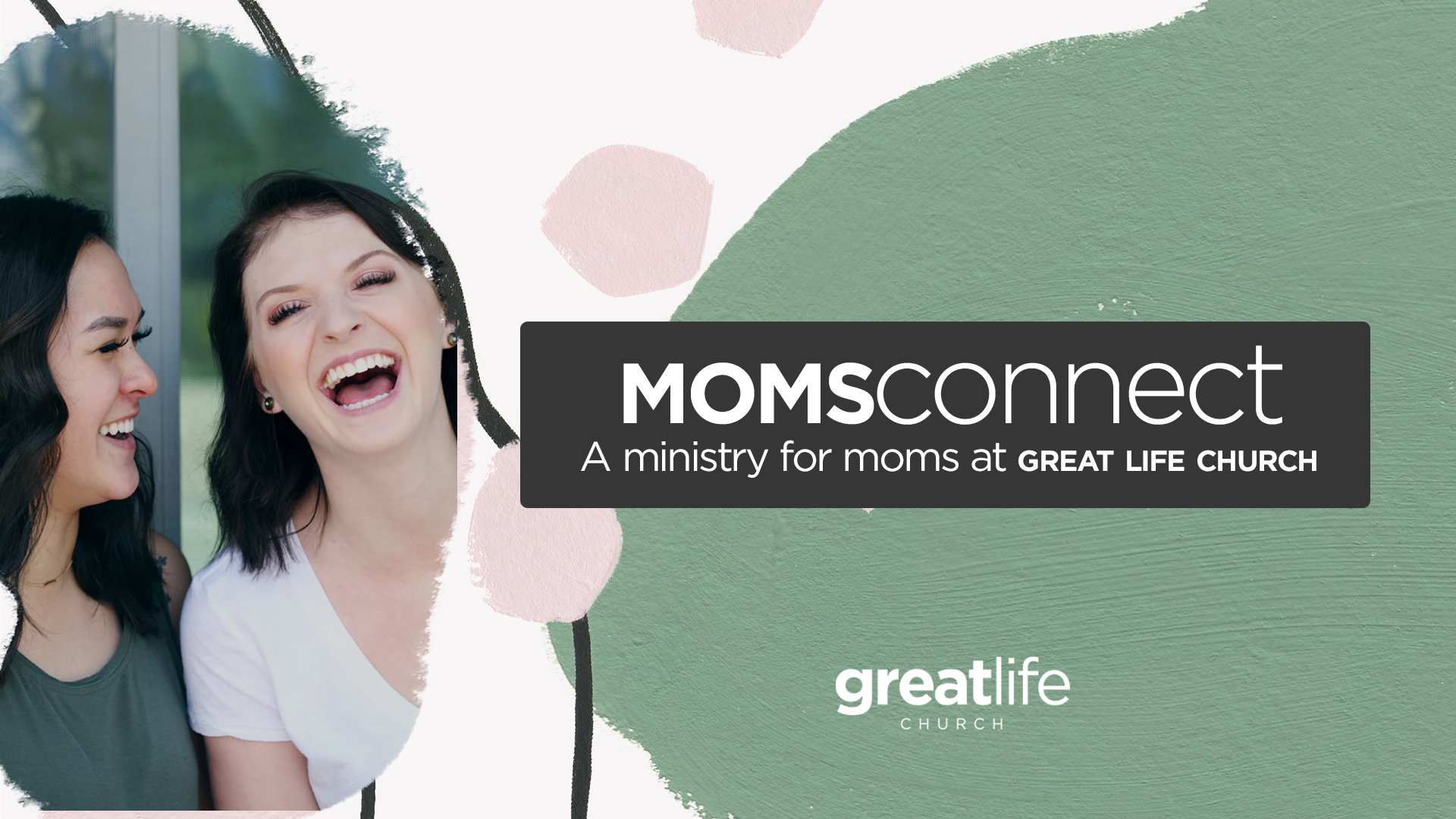 MomsConnect-SS.jpg