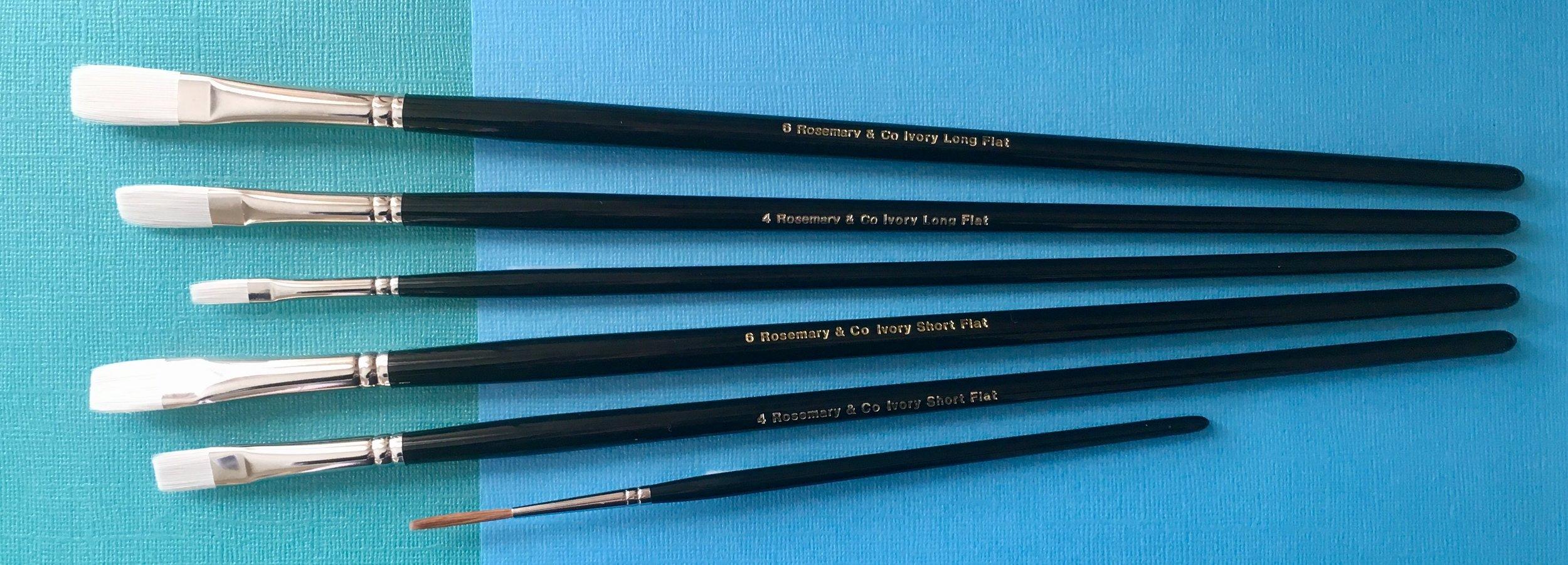 Brushes horiz blue:green copy.JPG