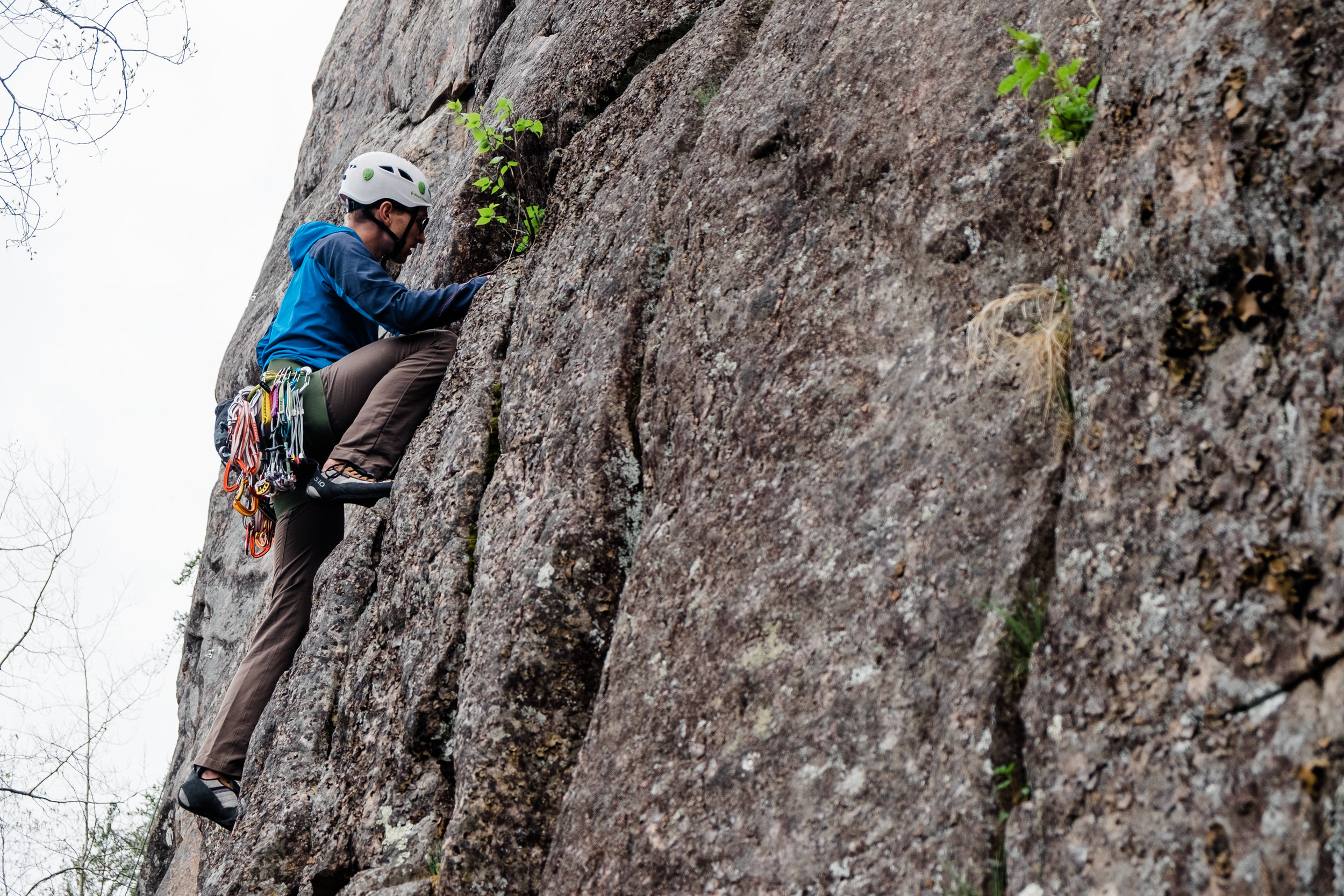2017-05-20_Jones-Road_Climb_Crump_DSCF2732.jpg