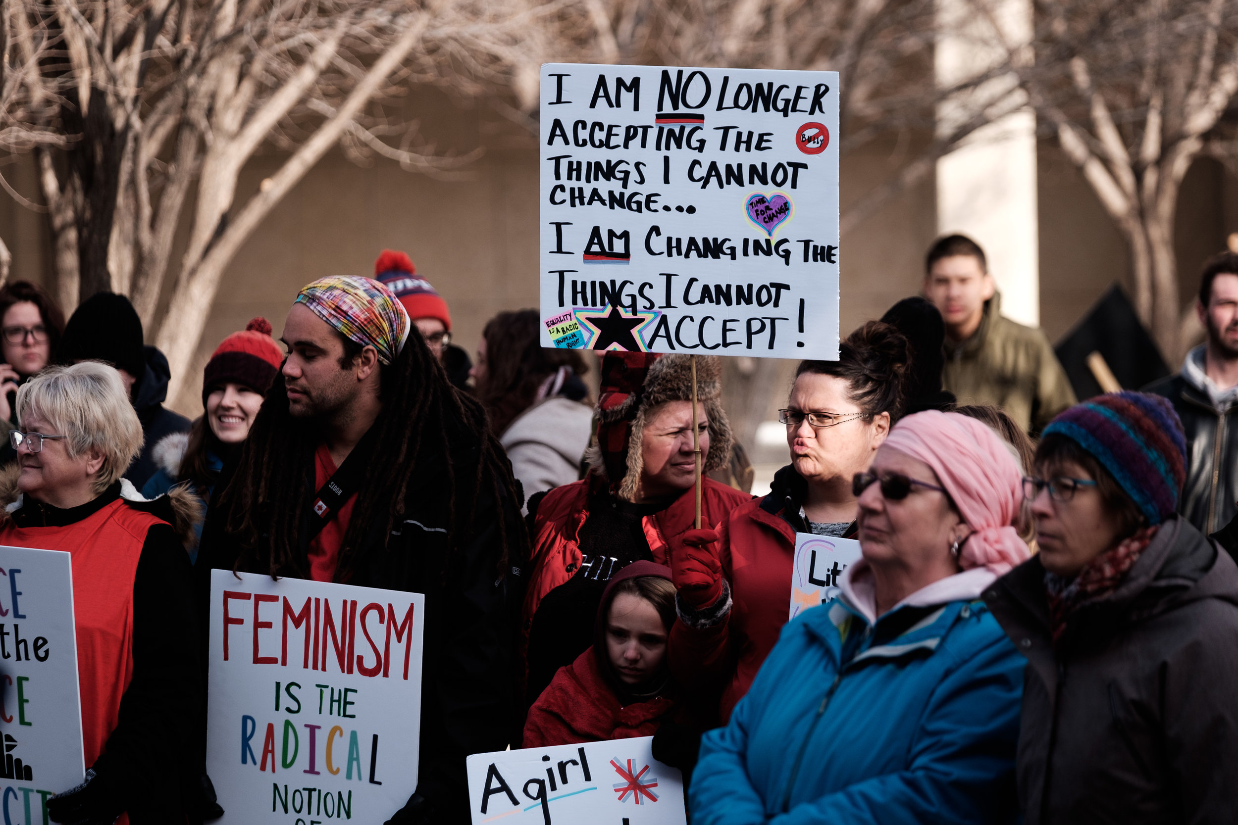 WomensMarchWinnipeg2018_Crump_0508.jpg