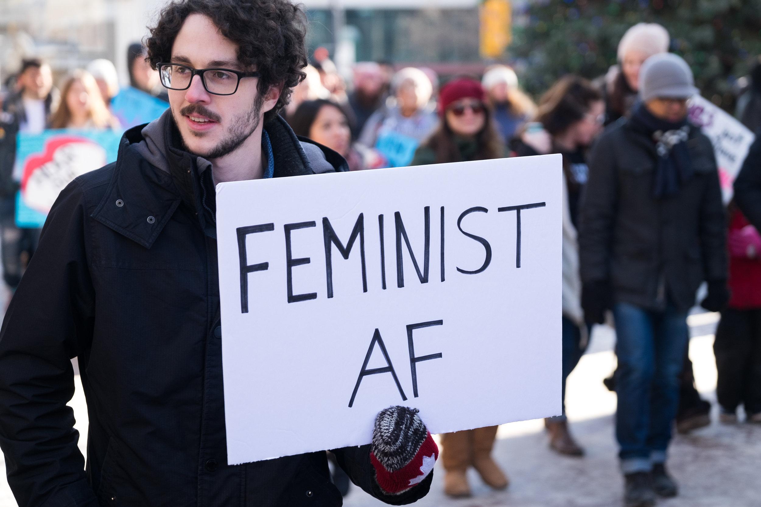 WomensMarchWinnipeg2018_Crump_0761.jpg