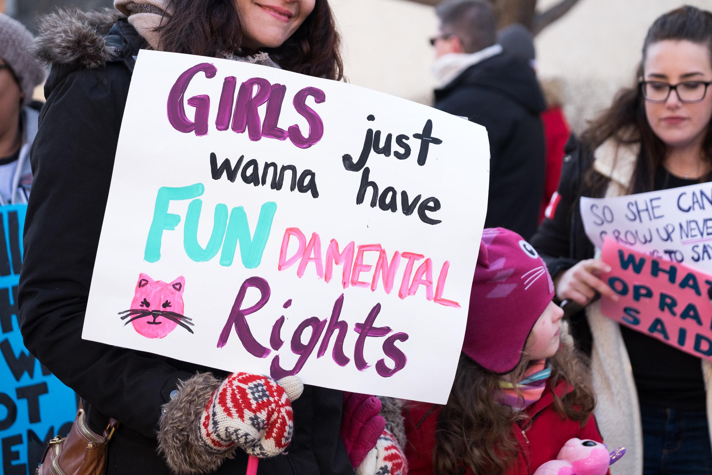 WomensMarchWinnipeg2018_Crump_0769.jpg