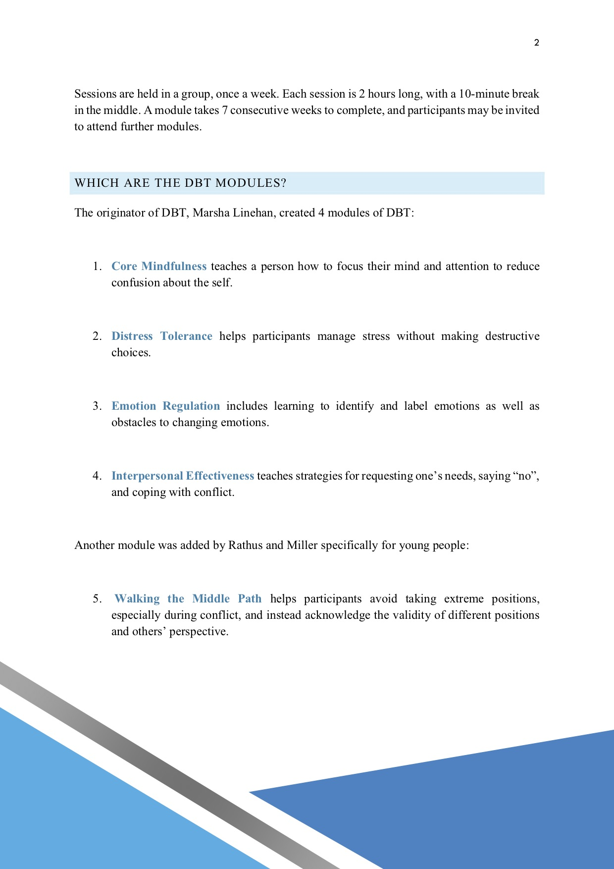 DBT Info sheet for TAASC 2.jpg