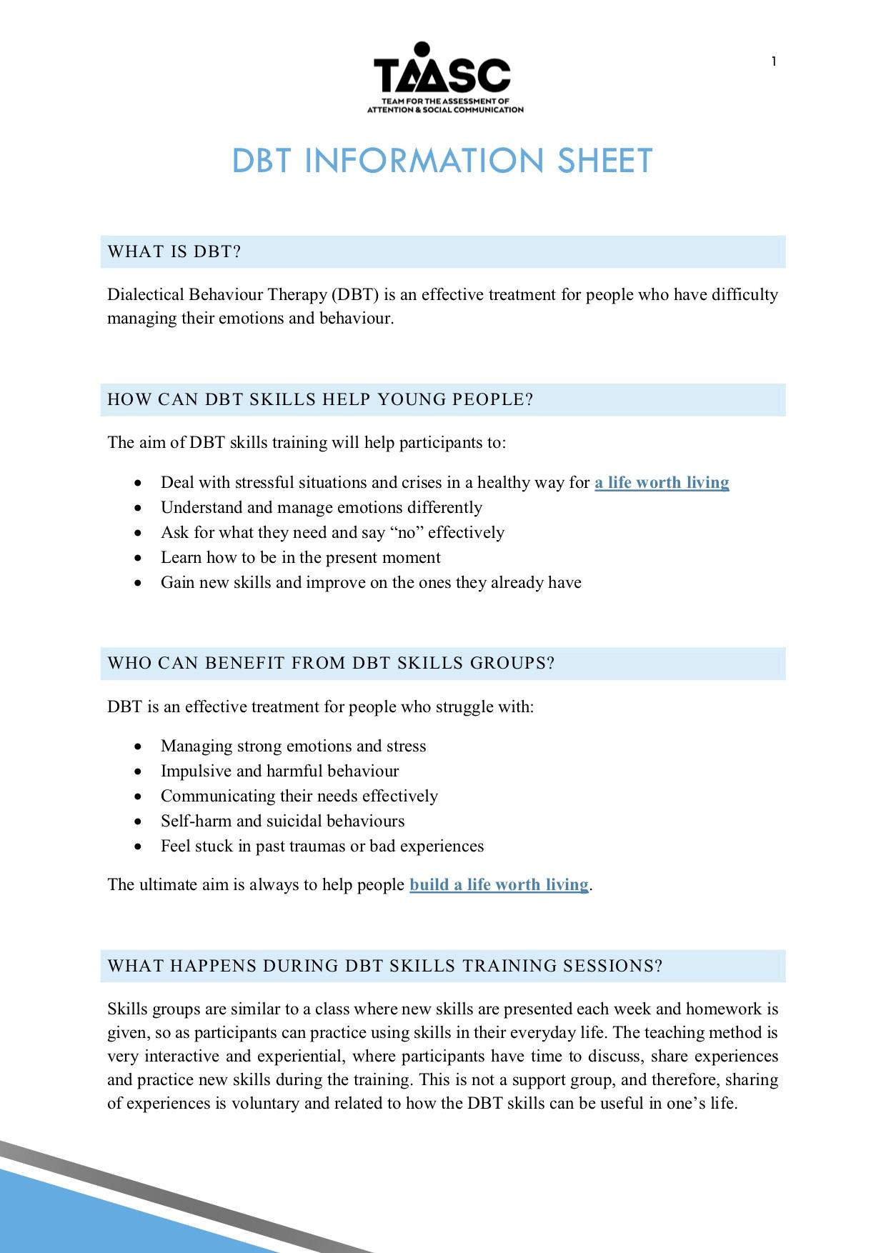 DBT Info sheet for TAASC.jpg