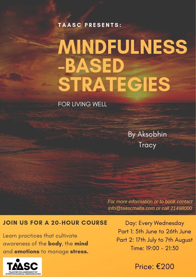 Mindfulness 2.jpeg