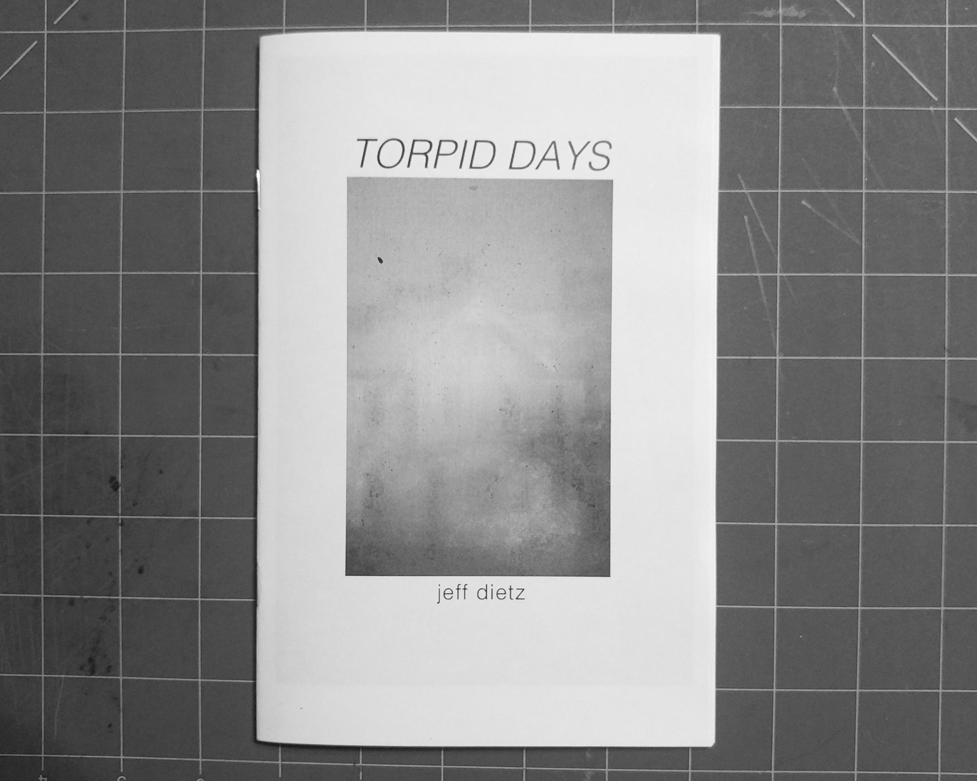 TorpidDaze-9.jpg