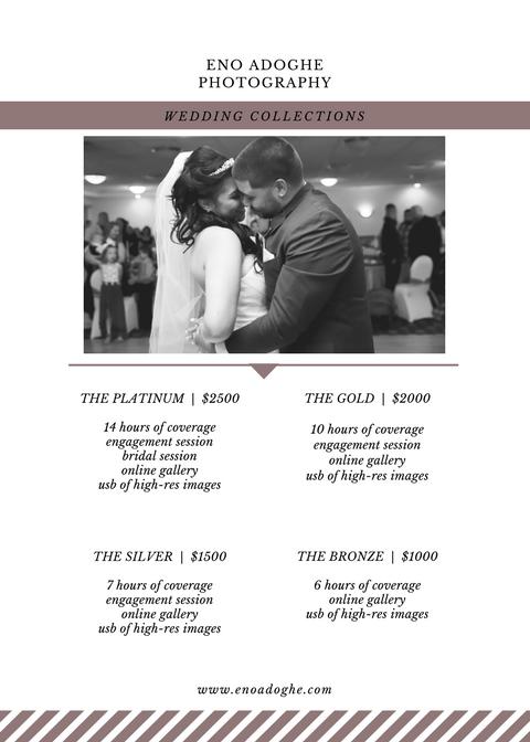 Wedding Photography Price List-4.jpg