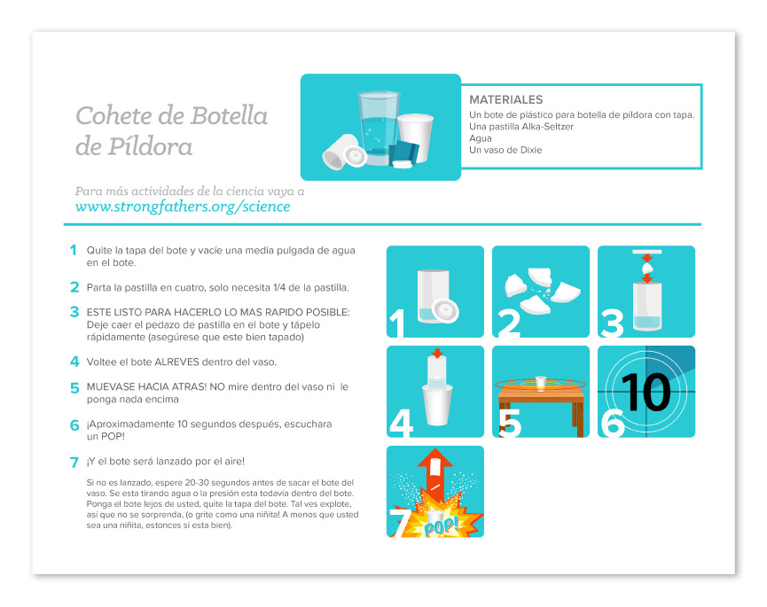 Science Handout_Pill Bottle Rocket SP_Day-of Printable.png