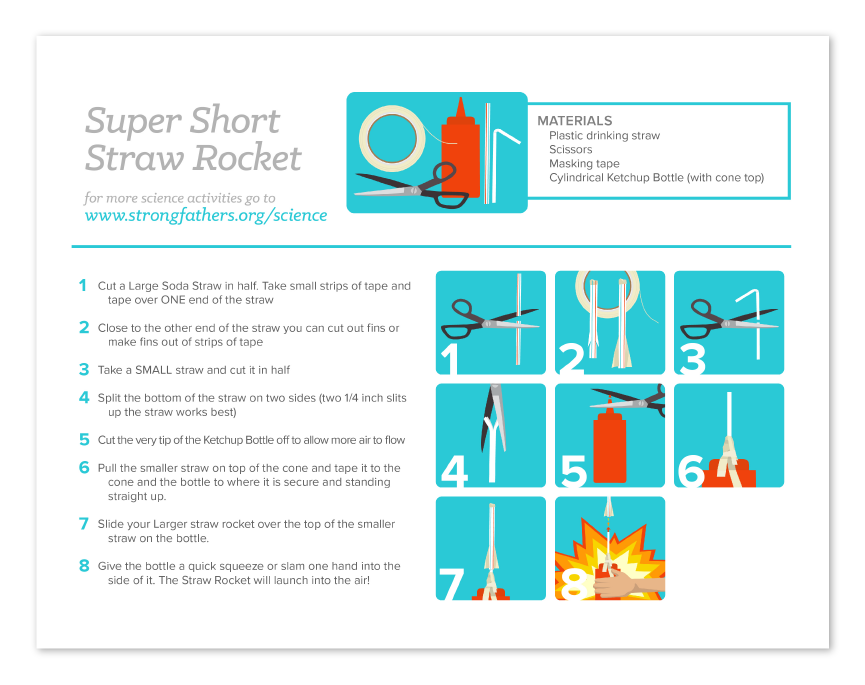 Science Handout_Straw Bottle Rocket EN_Day-of Printable.png