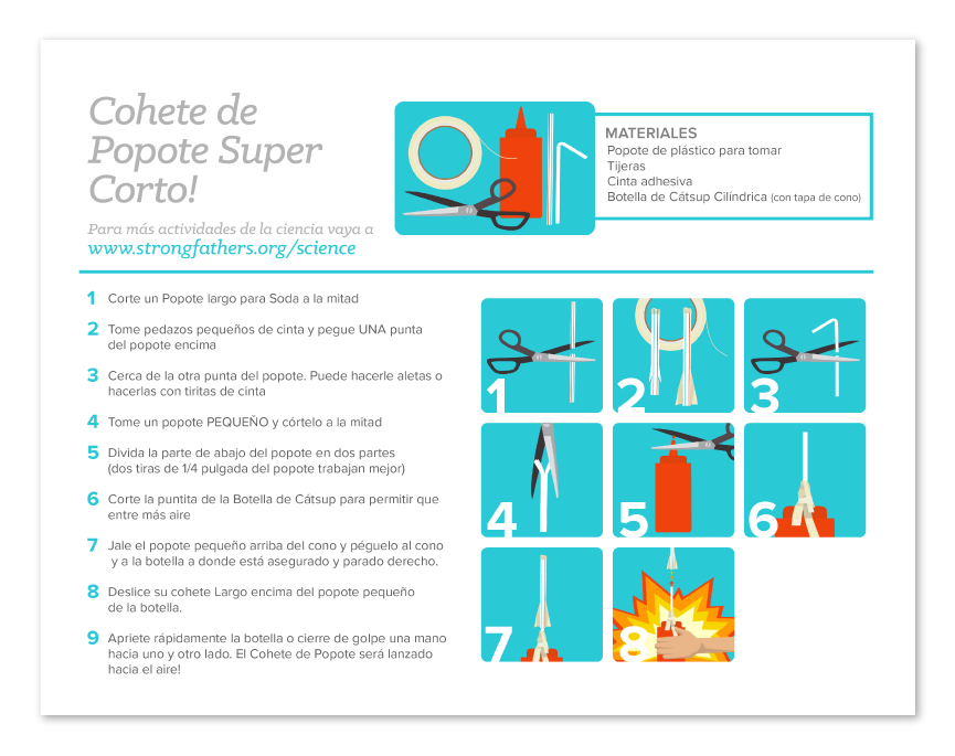 Science Handout_Straw Bottle Rocket SP_Day-of Printable.png