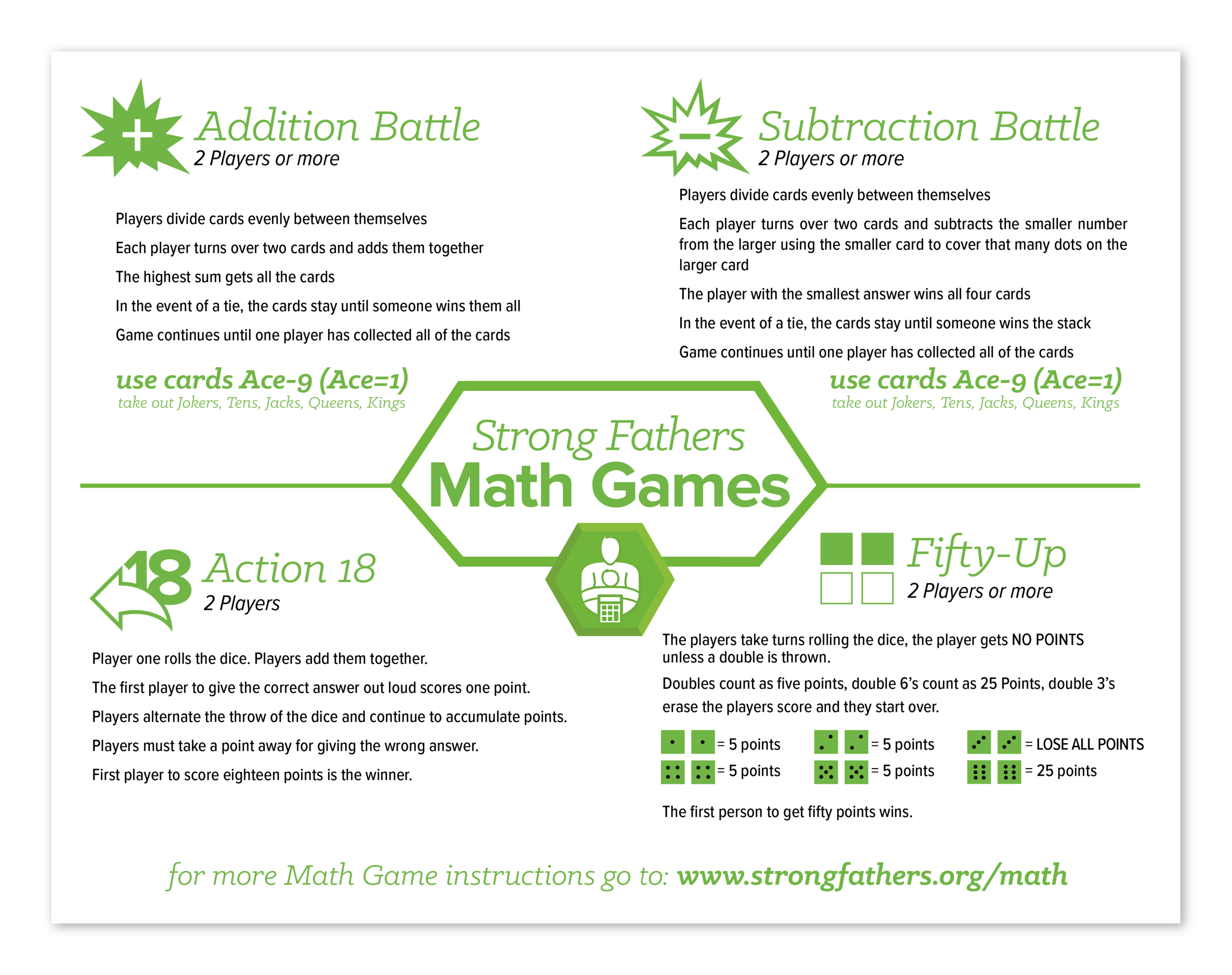 Math Games Handout EN_Day-of Printable.png