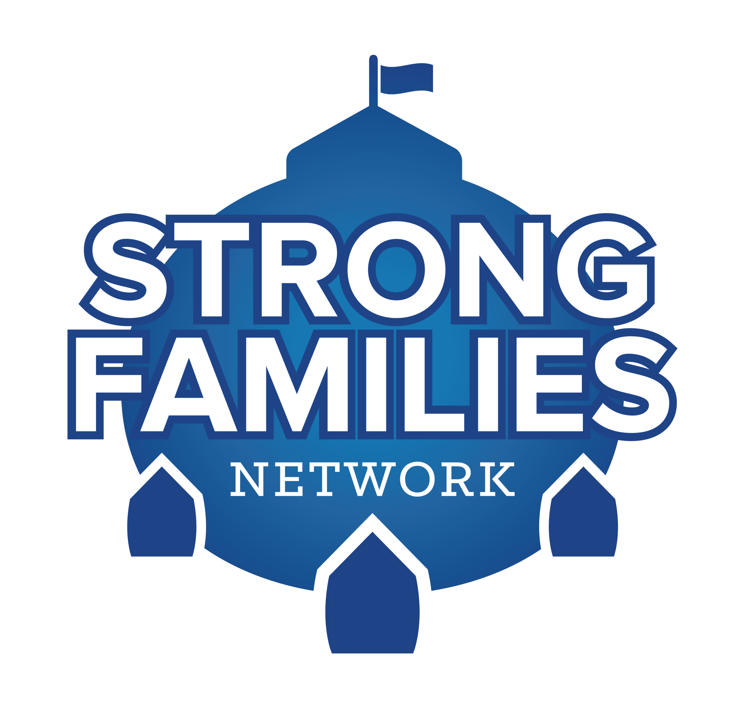 Strong Families Network logo.png