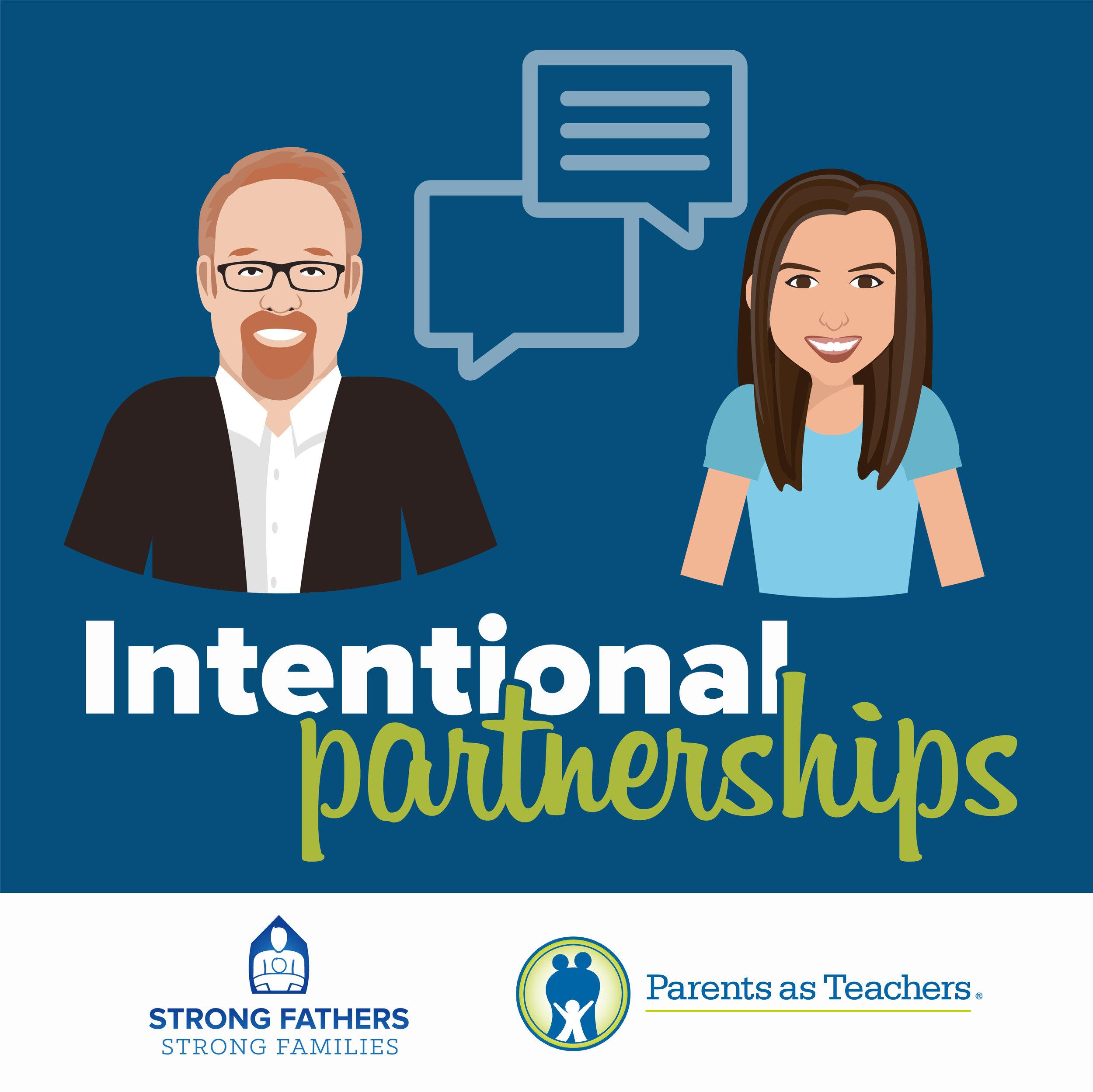 Intentional Partnership-02.jpg