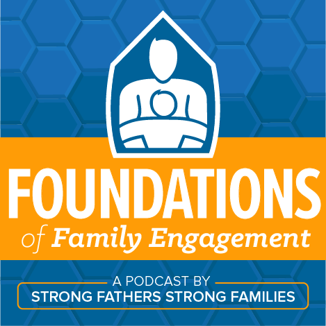 Foundations logo-02.png
