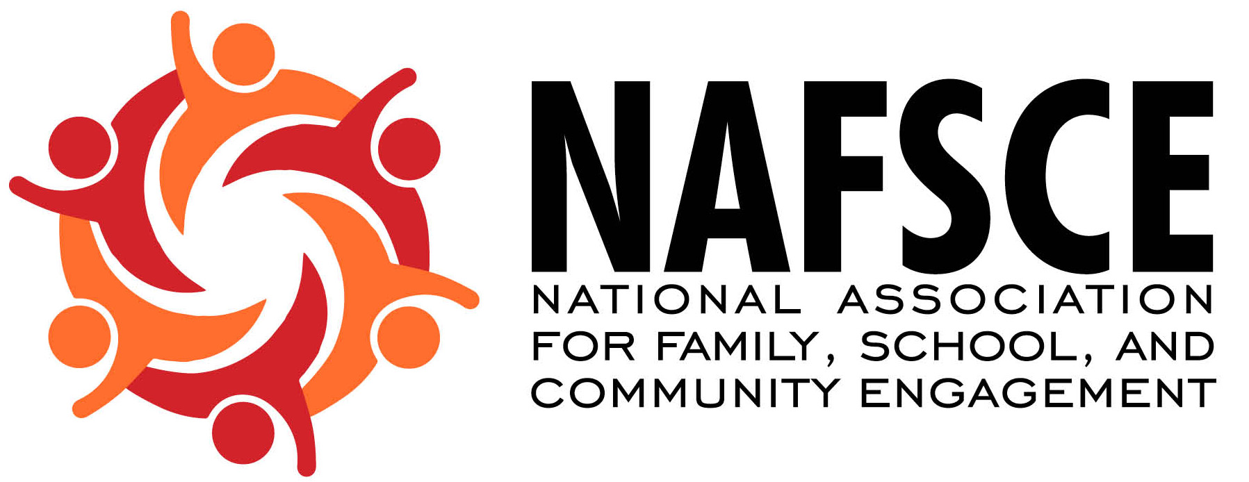 NAFSCE Members get a 20% discount on our summer coaching progamming. - You will be asked during the intake and invoicing process.