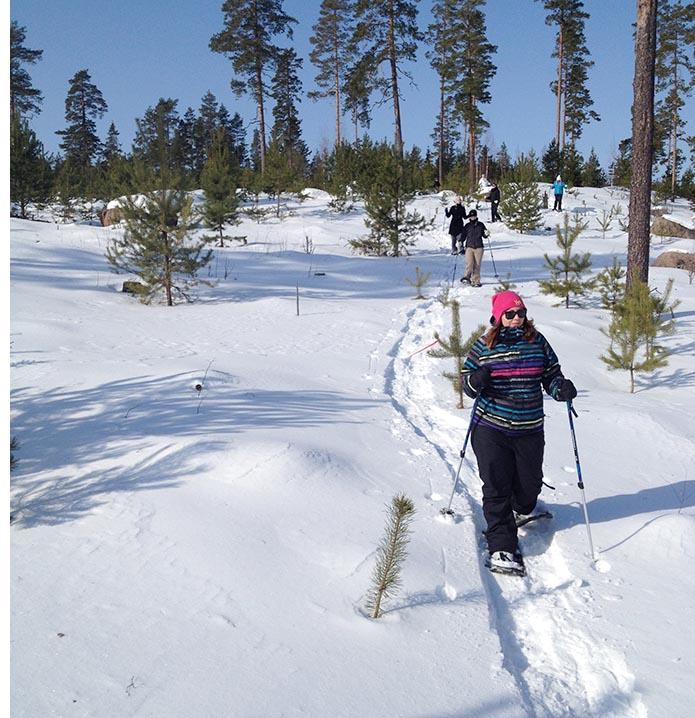 LumikenkäkävelyS.jpg