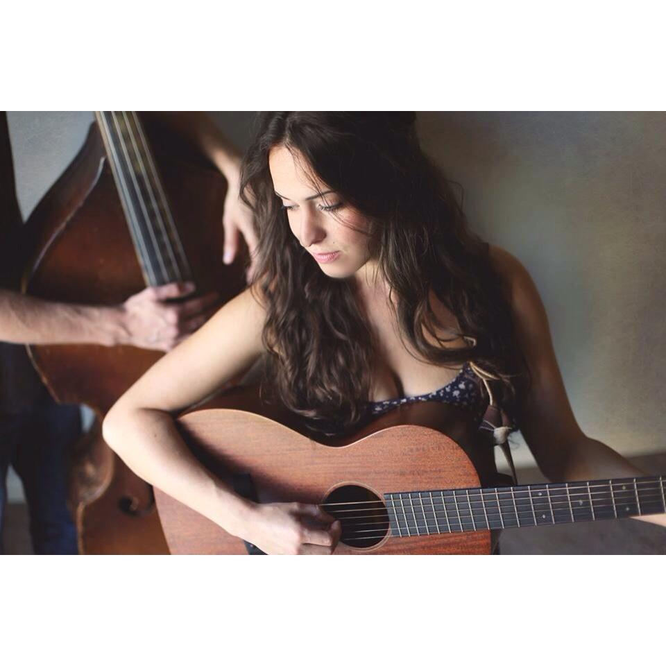 guitar alec.jpg