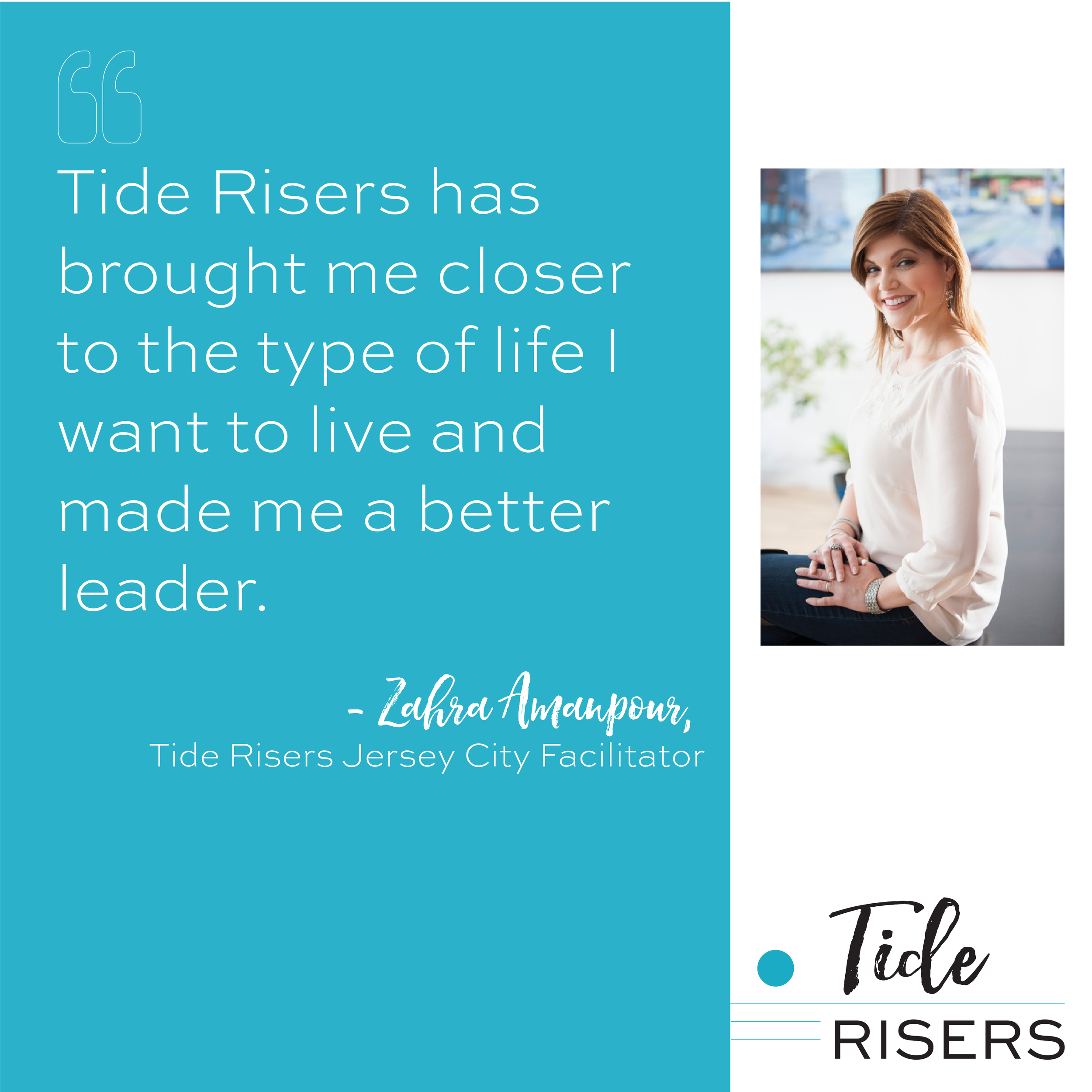 Tide Risers - IG 1800 x 1800_Zahra Short Quote.png