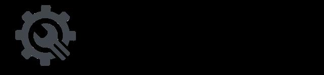 appr_Jump-Start Company BI_long_black.png