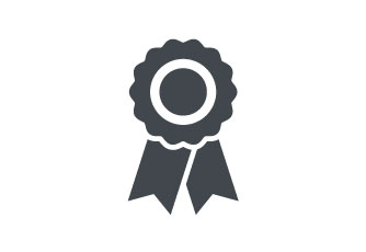 icon_square_certificate.jpg