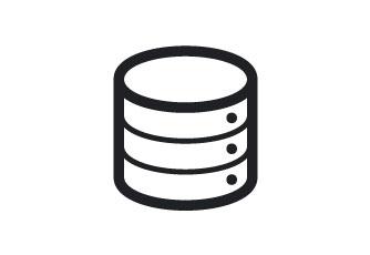 icon_square_data-black.jpg