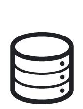 icon_tall_data-black.jpg