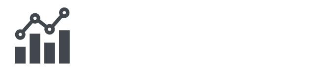 icon_long_bar-chart.jpg