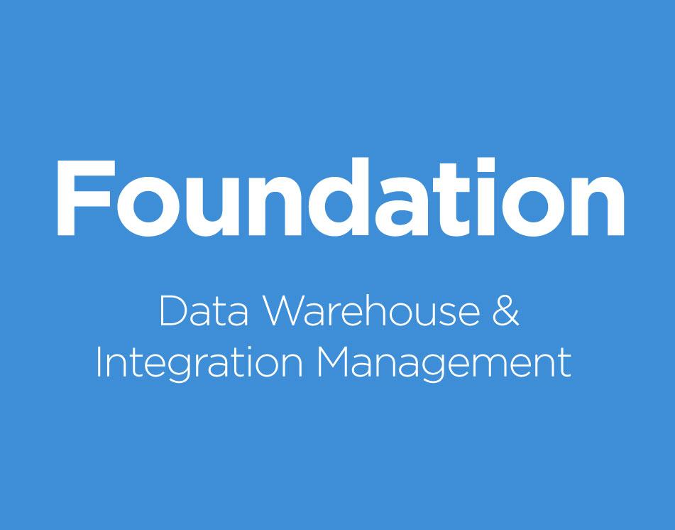 Logo_Foundation.jpg