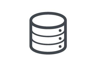 icon_square_data-grey.jpg