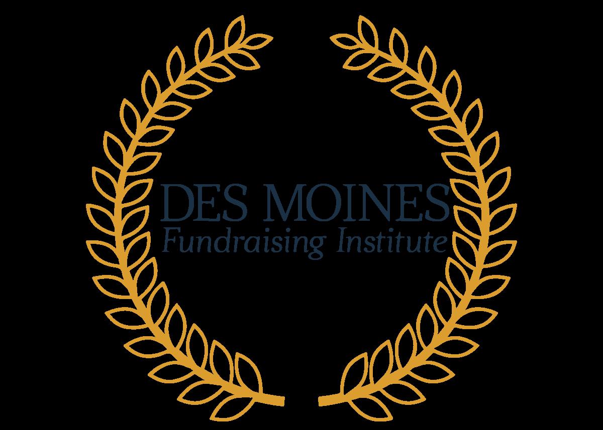DSMFI logo.png