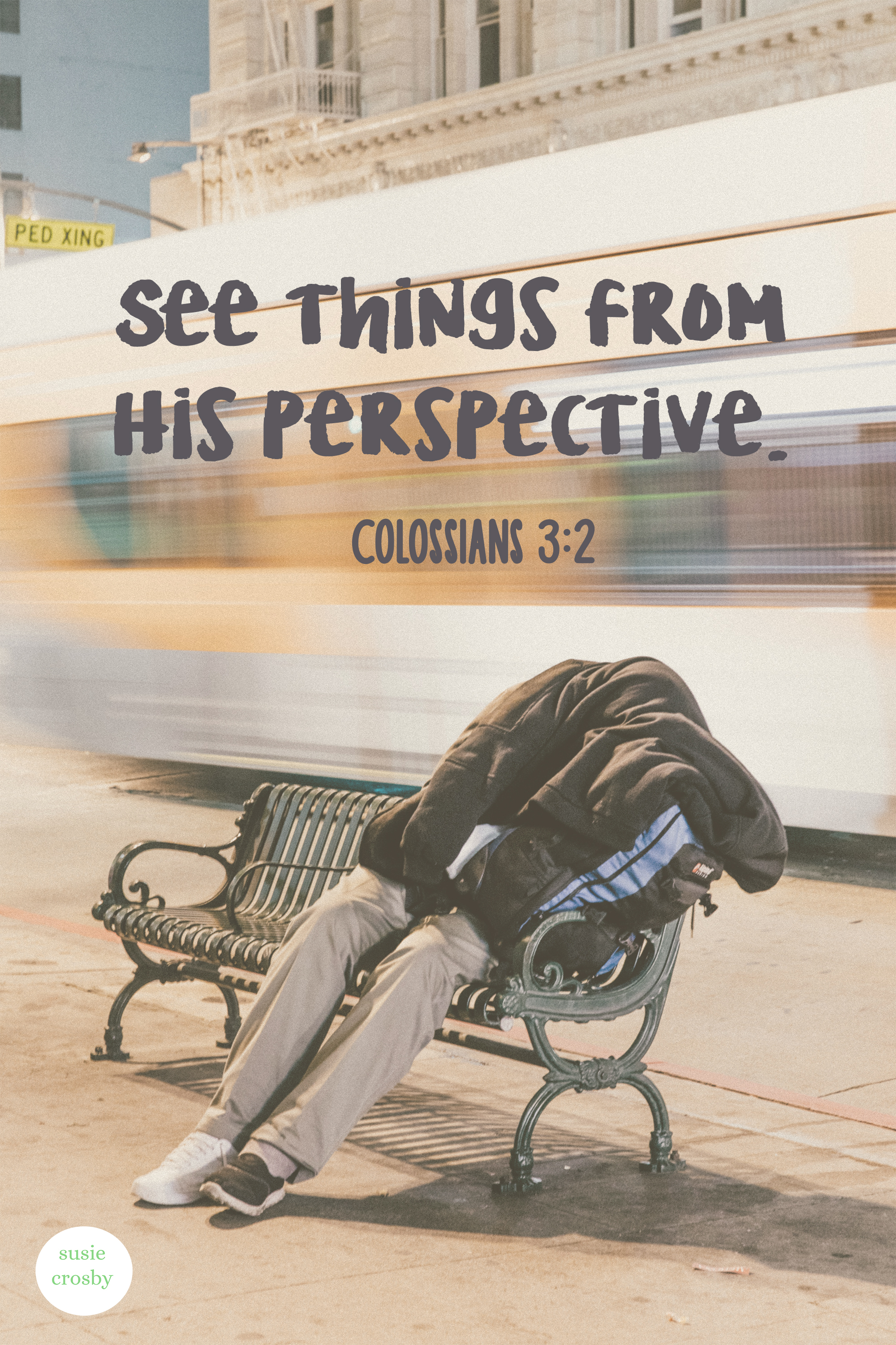 colossians-3-2-big.jpg