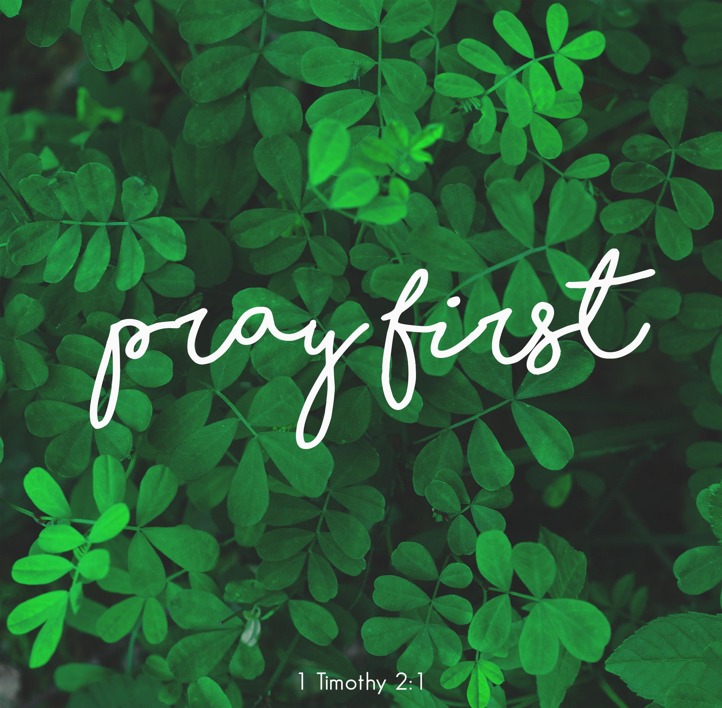 pray-first-IG.jpg